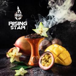 Black Burn - Rising Star...