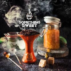 Black Burn - Something...