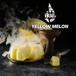 Black Burn - Yellow Melon...