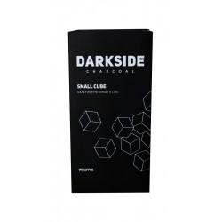 DarkSide 22, Уголь для...