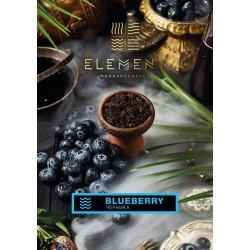 Element - Blueberry...