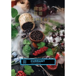 Element - Currant...