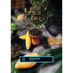 Element - Mango (Манго) 100...