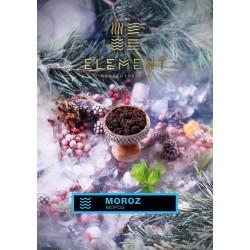 Element - Moroz (Мороз) 100...