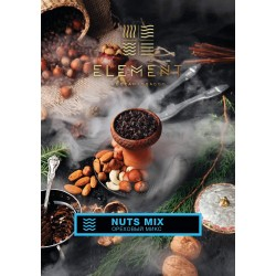Element - Nuts Mix...