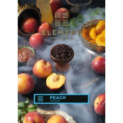 Element - Peach (Персик)...