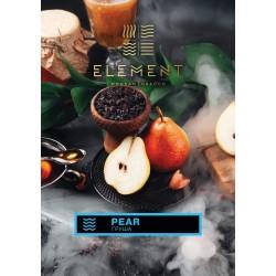 Element - Pear (Груша) 100...