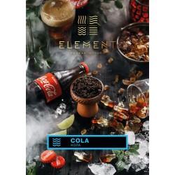 Element - Cola (Кола...