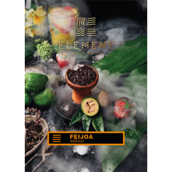 Element - Feijoa (Фейхоа)...