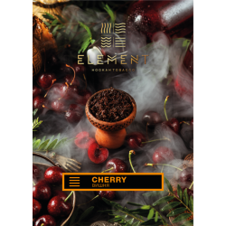Element - Cherry (Вишня)...